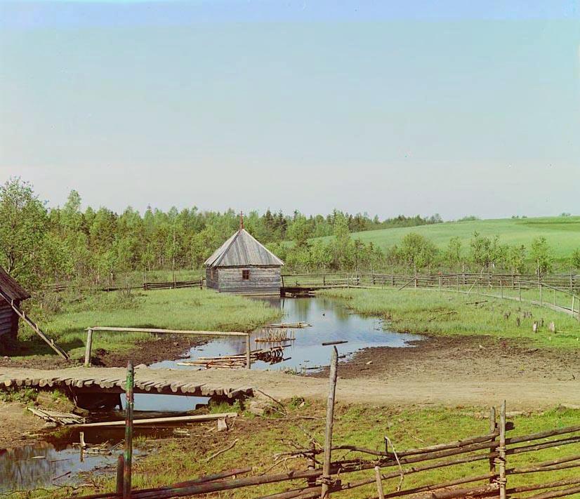 Исток Скачать Торрент - фото 11